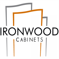 Ironwood Cabinets
